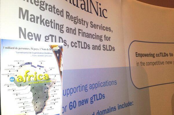 IBCA initiative