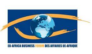 EU-Africa business