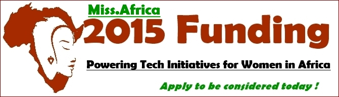 Seed Fund in Africa